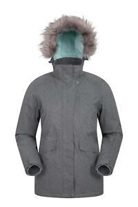 Mountain-Warehouse-Snowfall-Textured-Womens-Ski-Jacket-Waterproof-Detach-Hood
