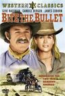 Bite The Bullet 1975 Gene Hackman DVD (uk) Western Movie Region 2