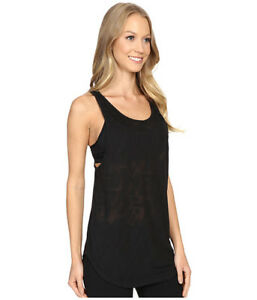 Black 18 Size da Uk Yogi Aima Vest Canotta donna 16 Womens Ladies WUq06HP6w