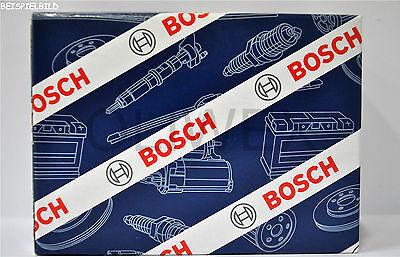 6 x BOSCH Einspritzdüse Dichtungen Einspritzventil Mercedes W124 0437502047