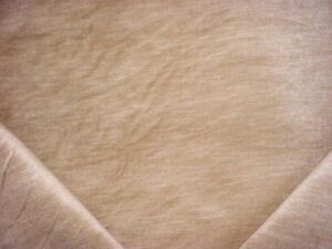 2-1-4Y-Ralph-Lauren-LCF67584F-Balboa-Linen-Velvet-Chamois-Upholstery-Fabric
