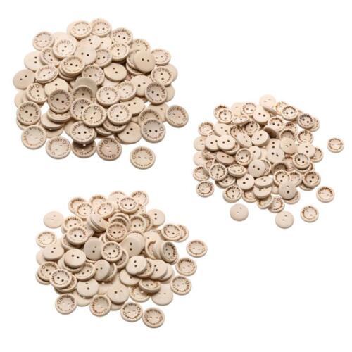 Fransengarn Häkeltiere Set 2 Gründl Amigurumi 150 g 4,13 EUR//100 g 6 x 25 g
