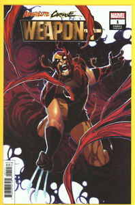 Absolute-Carnage-Weapon-Plus-1-Scalera-Codex-Variant-NM