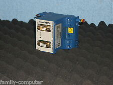AFEISA  CONV. RS232/422-485 //OPTOISOLATED CONVERTER