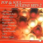 Pop and Soul: Holiday Hits, Vol. 2 by Various Artists (CD, Sep-2003, 2 Discs, BMG (distributor))