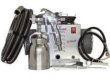 Sprayfine A401 4 Stage Turbine Hvlp Paint Sprayer System