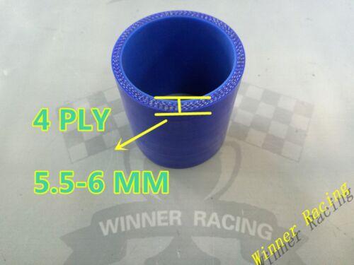 Silicone Induction Intake Hose VAG A4 AWU//AWP//AWD//AWW//AUQ//AUM//APP 1.8T 20V 180