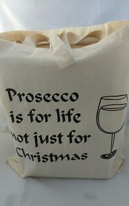 Tote-Bag-for-prosecco-lovers-ideal-fun-gift