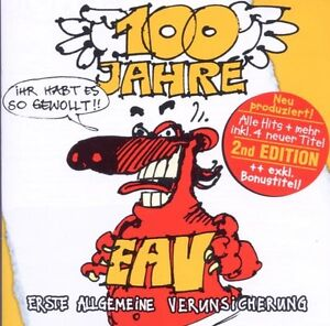 EAV-034-100-JAHRE-EAV-IHR-HABT-ES-SO-GEWOLLT-034-2-CD-NEU