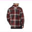 Freedom-Foundry-Mens-Super-Plush-Shirt-Jacket-Soft-Hand-Sherpa-Lined thumbnail 13