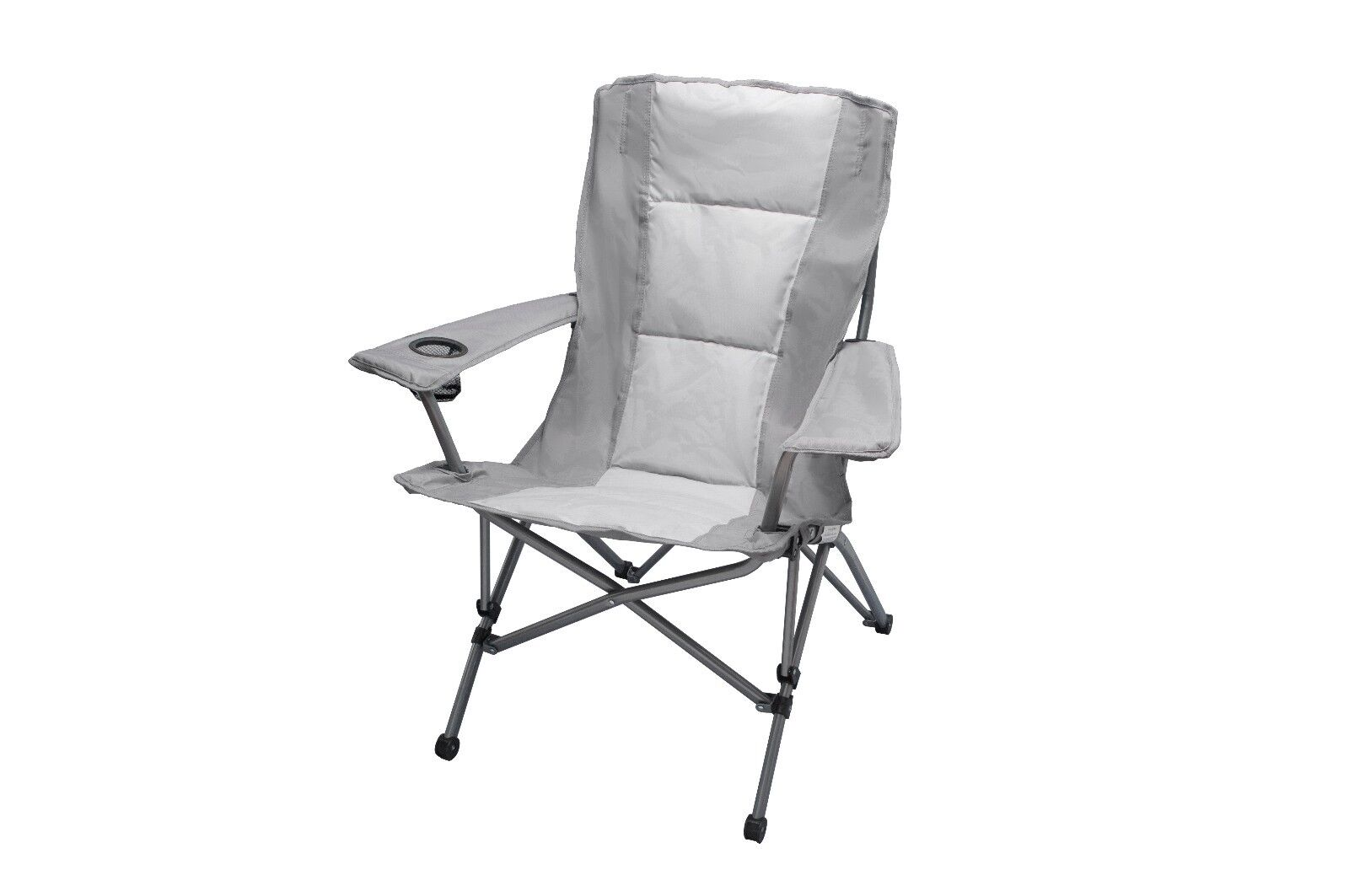 Relags Travelchair 'Lodge Comfort Comfort 'Lodge ST' eb0be7
