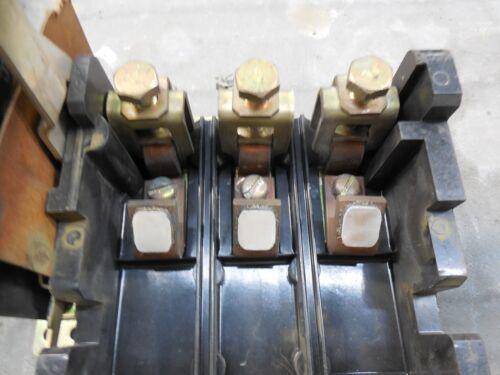 4 pcs Q4004L4   Triac  4A  400V  TO220AB   NOS  #BP