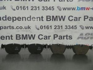 BMW-E70-X5-NEW-Brake-Pads-34116852253