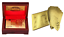 Gold-Plated-Playing-Cards-Poker-Deck-Wooden-Box-amp-99-9-Certificate-24k-Foil thumbnail 33