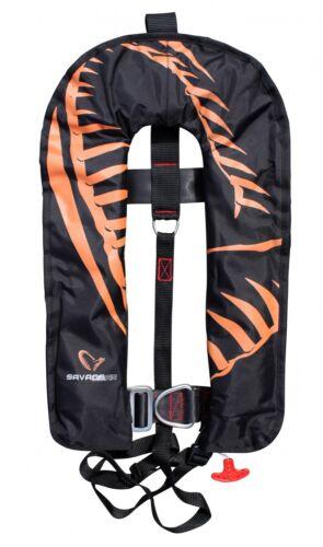 Life Vest Re-Arming Pack Automatic Big SIE+SG Ersatzpatrone für Schwimmweste