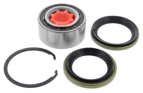 For Toyota Celica ST20 AT20 1993-1999 German Quality Rear Wheel Bearing Kit