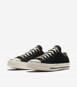 "Converse Chuck 70 All Star Ox ""30 and 40"" Bill Russell Think 16 ... 762df58f0"