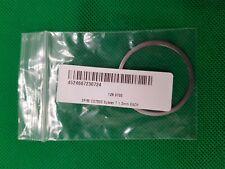 Genuine Mavic M10 original spacer for Shimano sporcket