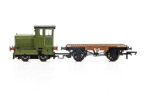 Hornby-R3704-Ruston-amp-Hornsby-Ltd-R-amp-H-48DS-0-4-0-No-269595-Era-4