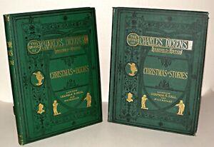 A-Christmas-Carol-Charles-Dickens-Christmas-Books-Stories-2-HB-Books