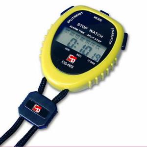 0fa5ae48c13f La imagen se está cargando Digital-de-Mano-Deportivo-Cronometro-Stop-Reloj -Alarma-