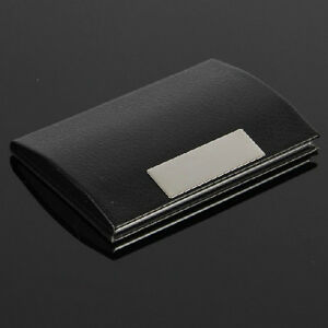 business card case office depot