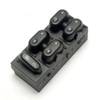 2004-2008 F150 Master Power Window Control Switch Drive Side For Ford F-150 C...