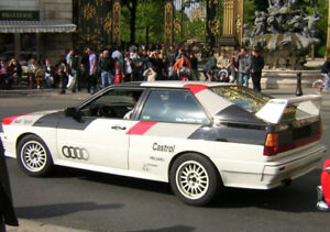 Audi-ur-quattro-spoiler-spoiler