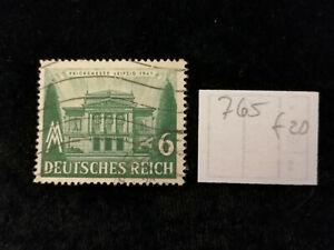 Deutsches-Reich-1941-MiNr-765-f-20-Pf-034-Farbfleck-hinter-1941-034