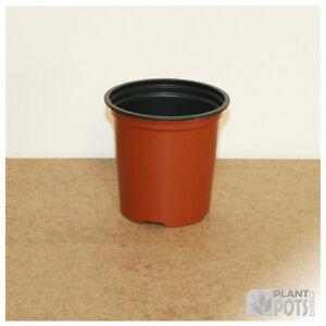 9cm-5D-Round-Plant-Pot-Quantities-5-to-1500