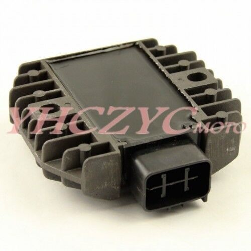 Regulator Rectifier for Yamaha XVS1100 VStar XVZ13 Royal Star Tour Venture 02-13