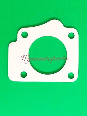 Thermal Throttle Body Gasket For 90-99 Toyota Celica 2.2L 92-96 Camry 2.2L