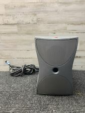 Polycom Vsx7000 Video Conferencing Equipment Subwoofer Speaker 2201 21674 001