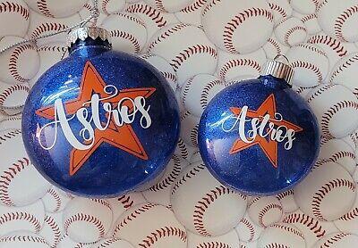 Gilmore Girls Keepsake Christmas Disc Ornament Shatterproof Great Gift Must Have