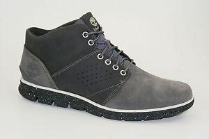Timberland-Bradstreet-Chukka-Boots-Ultra-Leicht-Stiefeletten-Schnuerschuhe-A14O7