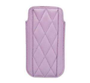 Luxury-Leather-Protective-Pouch-Case-Bag-Sleeve-for-Samsung-Galaxy-S3-I9300