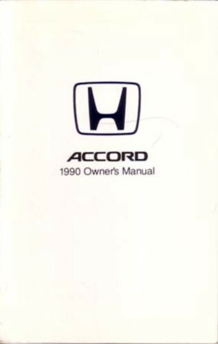 2002 Ford Escape Owners Manual User Guide Reference Operator Book ...