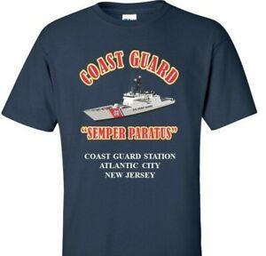 COAST-GUARD-STATION-ATLANTIC-CITY-NEW-JERSEY-COAST-GUARD-VINYL-PRINT-SHIRT-SWEAT
