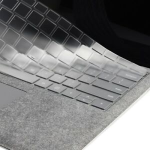 Ultra-Thin-Invisible-Keyboard-Cover-for-Microsoft-Surface-Book-amp-Surface-Laptop