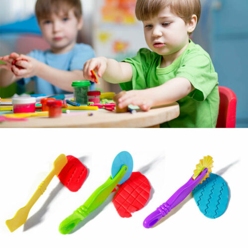 Knete Play Doh Knetmasse Knete Set Knete Play DohKnete Zubehör Kinderspielzeug
