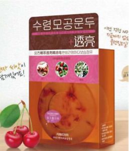 Tosca Cherry Oil Soap