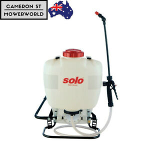 Solo-475-com-15-Litre-Backpack-Diaphragm-Pump-Sprayer-with-3-Nozzle