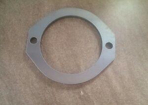 4in-2-bolt-exhaust-flange-xforce-style-125bc