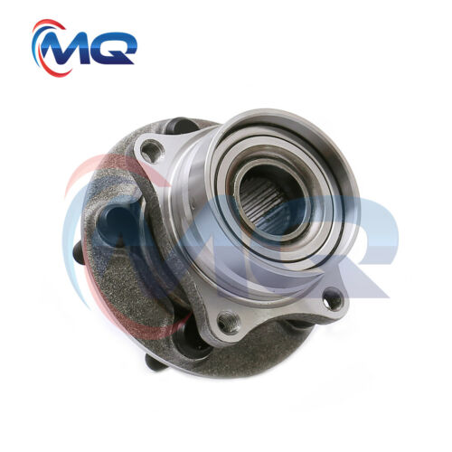2* New Front Wheel Hub Bearing Assembly for 2004-2009 Toyota Prius 513265