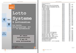 Lotto-Systeme-mit-Treffer-Garantie-6-aus-X-Die-besten-Lotto-Systeme-5-aus-X