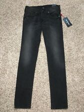 True Religion Jeans Rocco 29x33 Relaxed Skinny Run Big Fit like 32 x 33 NWT $198