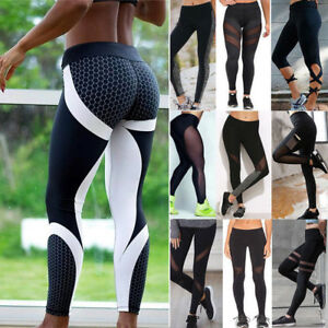 Sexy-Women-Hollow-Yoga-Fitness-Leggings-Running-Gym-Stretch-Sport-Pants-Trousers