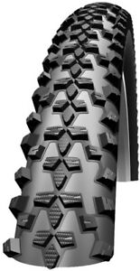 Schwalbe-Smart-Sam-addix-Performance-Reifen-Starre