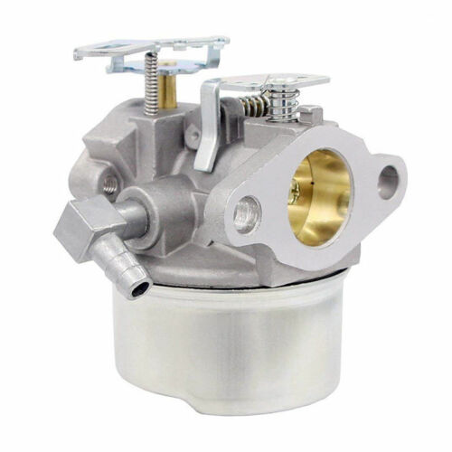 Tecumseh LH195SA 67437V 67438V LH195SP Horizontal Engine Carburetor 640084B
