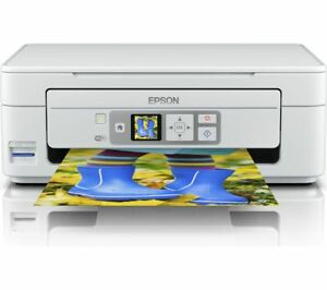EPSON-XP-355-All-in-One-Wireless-Inkjet-Printer-Currys
